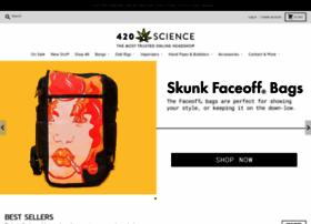 420science.com