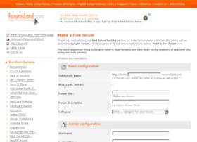420thbhb.forumsland.com