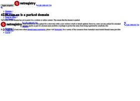 4220.com.au
