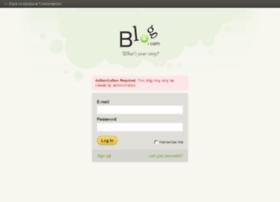 422db.blog.com
