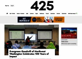 425magazine.com