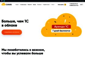42clouds.com