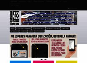 42lineas.com