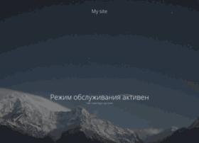 42offroad.ru