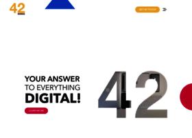 42works.net