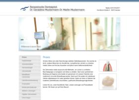 43.dentalpilot-za.de