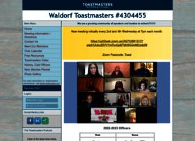 4304455.toastmastersclubs.org