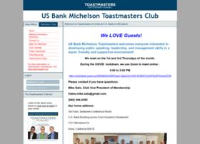 4313536.toastmastersclubs.org