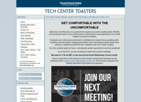 4329673.toastmastersclubs.org