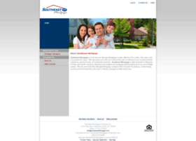 4353944596.mortgage-application.net