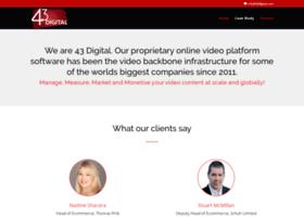 43digital.com