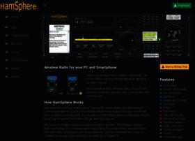 43hs031.hamsphere.net