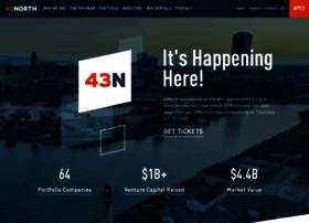 43north.org