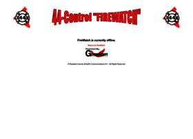 44-control.net