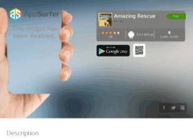 44000.appsurfer.com