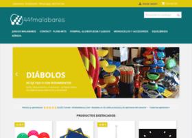 441malabares.com