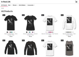 442780.spreadshirt.com