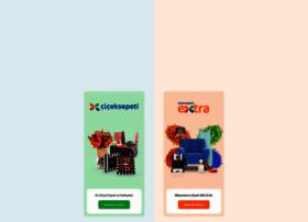 444cicek.com