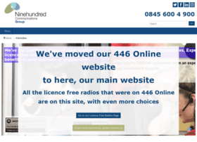 446online.co.uk