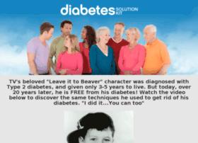 44diabetic.com