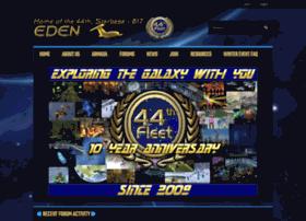 44thfleet.com