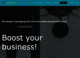 44webdesign.co.uk