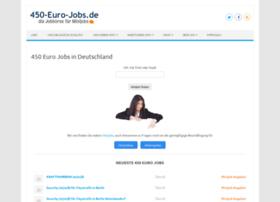 450-euro-jobs.de