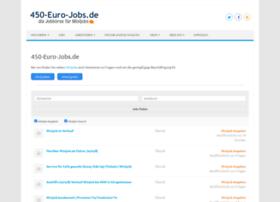 450-euro-jobs.eu