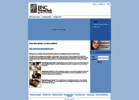 4502828808.mortgage-application.net