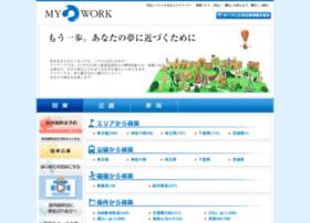 4510-mw.com