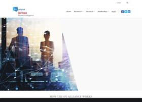 451alliance.com