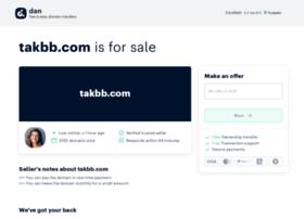 4545.takbb.com