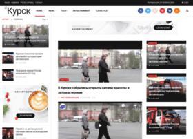 46-kursk.ru