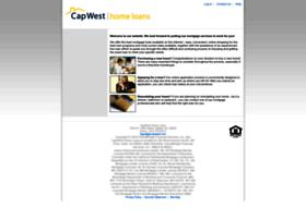 4671153151.mortgage-application.net
