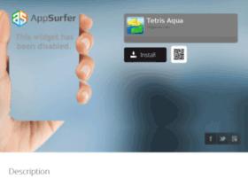 46860.appsurfer.com