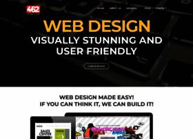 46and2designs.com