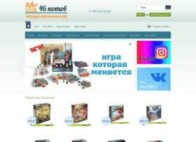 46kotov.ru