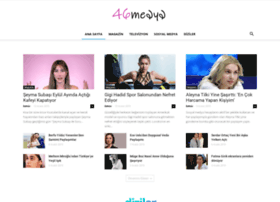 46medya.com