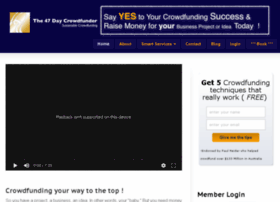 47daycrowdfunder.com