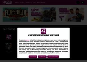 47fm.net