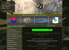 47inf.org