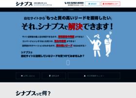 47ps.net