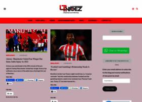47vibez.com
