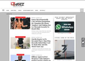 47vibez.net