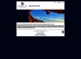 4892013039.mortgage-application.net