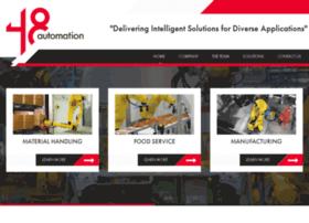 48automation.com