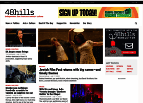 48hills.org
