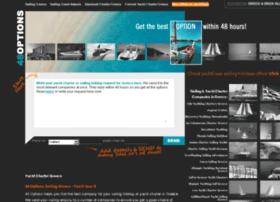 48options-sailing-greece.com