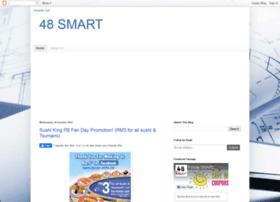 48smart.blogspot.com