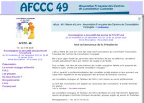 49.afccc.fr